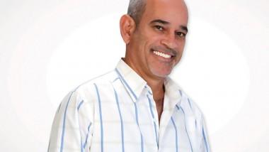 Tito Caneca