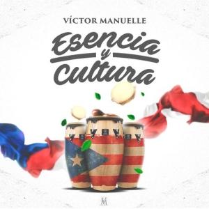 victor-manuelle-esencia-y-cultura