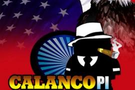 Calanco Pi – Podcast
