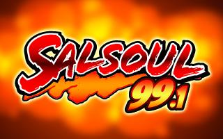 Eventos Salsoul