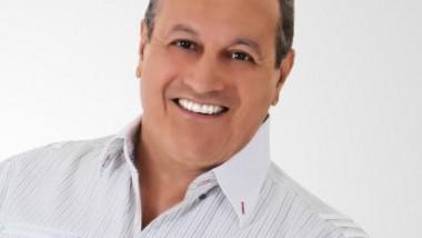 Ismael Miranda lamenta partida de Raphy Leavitt