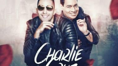 Charlie Cruz se une a Tito Nieves
