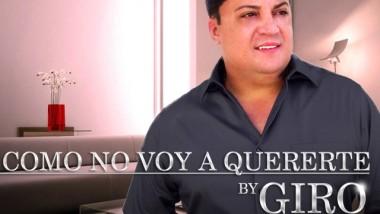 Giro Lopez inicia el 2017 con nuevo sencillo