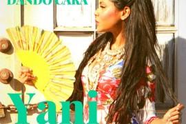 Nace una nueva voz en la Salsa con Yani Mercedes