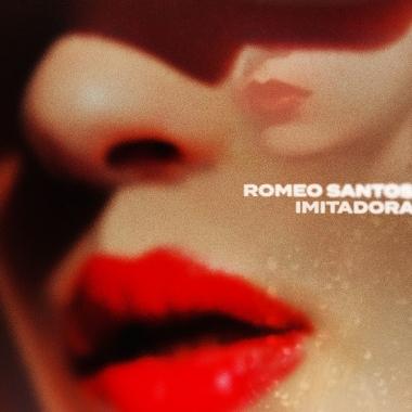 """Museo de Cera """"Madame Tussauds"""" de la ciudad de New York confirma figura de cera para Romeo Santos"""