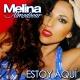 Melina Almodovar se presentará junto a Tito Puente Jr en Las Vegas