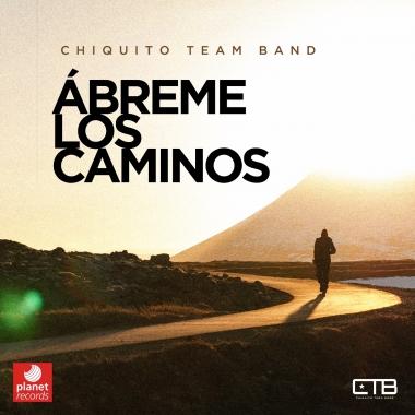"La Chiquito Team Band ""Abre camino en el 2018"""