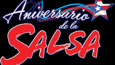 Se acerca la Fiesta Salsera mas esperada en Puerto Rico