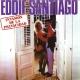 Eddie Santiago con su super éxito Antidoto y Veneno