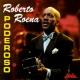"""Roberto Roena """"El que se fue"""" junto a Gilberto Santa Rosa"""