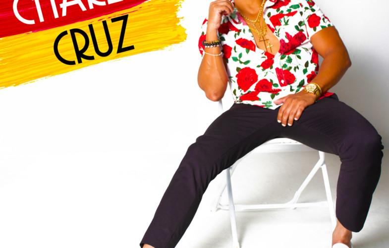 Charlie Cruz rinde Homenaje a Frankie Ruiz