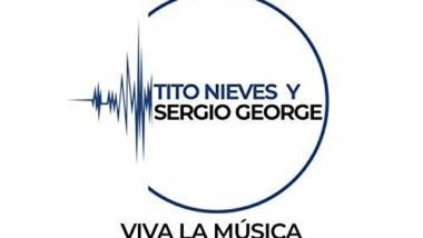 """Tito & Sergio """"Que viva la Musica"""""""