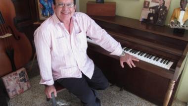 Músico de La Selecta y familia de Raphy Leavitt logran acuerdo