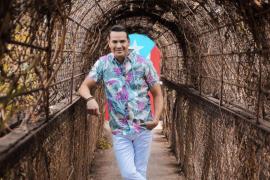 Víctor Manuelle cerrará el Festival de la Salsa en Cuba