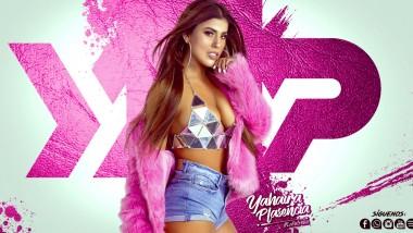 Yahaira Plasencia desde Peru te invita a Quedarte en Casa