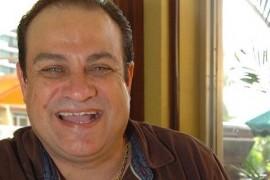Tony Vega es operado de emergencia de corazón abierto