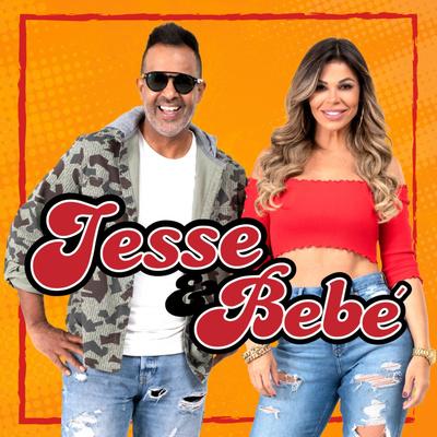 Jesse y Bebe 14 de Septiembre de 2021
