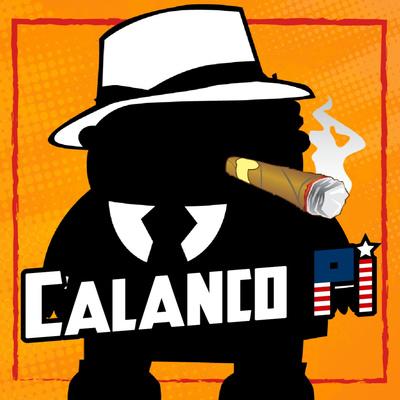 Clanaco 14 Octubre 2021